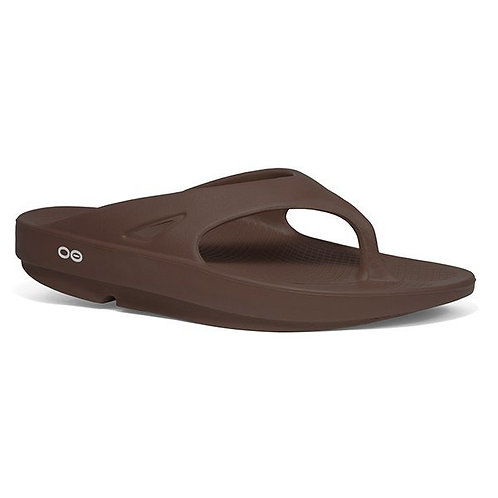 OOriginal Sandal Mocha