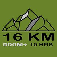 16km logo.png