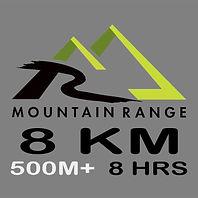 8km logo.jpg