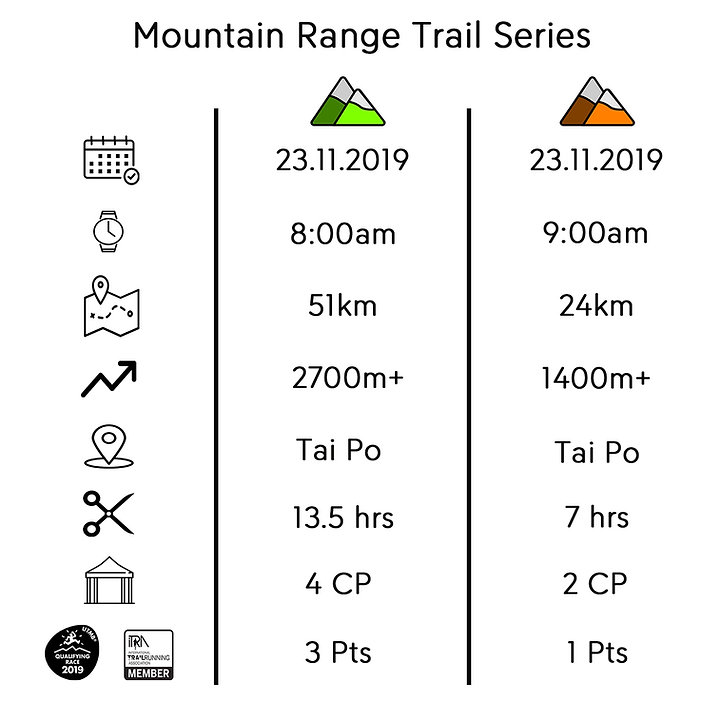 MRTP 2019 Icon Summary.jpg