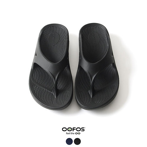 OOriginal Sandal Black
