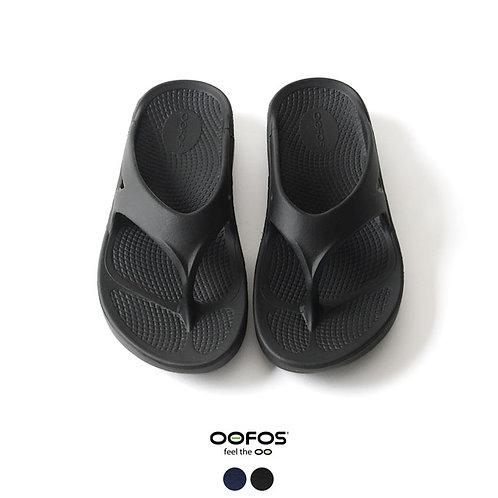 OOriginal Sandal Black