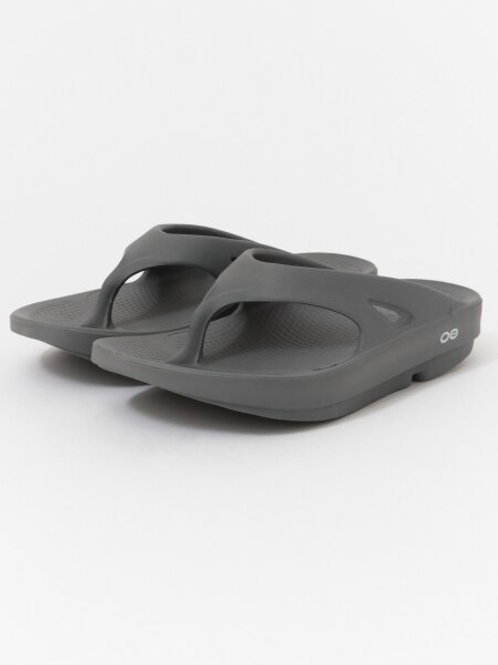 OOriginal Sandal Grey