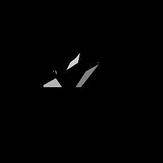 HK5Peaks logo.png