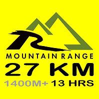 27km logo.jpg