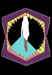 Nick's logo 1.png