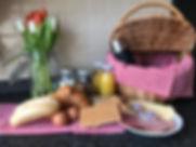 Groesbeeks ontbijt.jpg