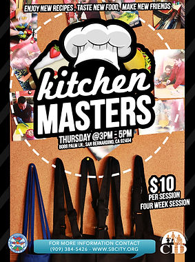 kitchenmasters.jpg