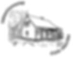 logo transparante achtergrond.bmp