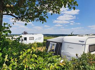 Camping in Berg en Dal.jpg