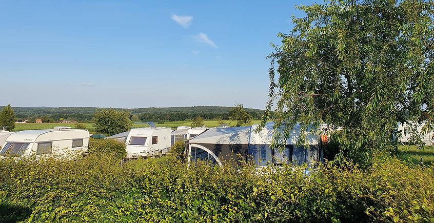 Camping Groesbeek.jpg