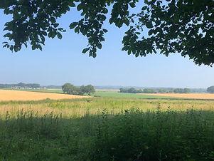 Groesbeek omgeving.jpg
