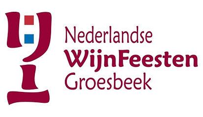 Wijnfeesten Groesbeek.jpg