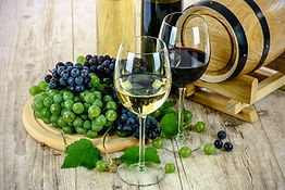 Groesbeek wijn camping