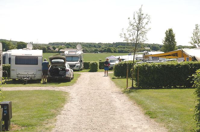 Kamperen Groesbeek.jpg