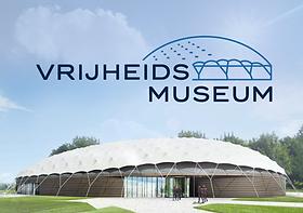 Vrijheidsmuseum Groesbeek.png