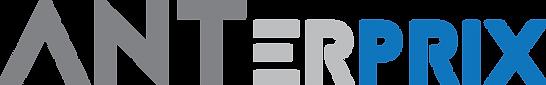 Logo_201870709_outline.png