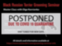 GroomingSeminar-postponed.jpg