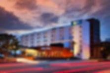 Hotel-BRT-Seminar.jpg