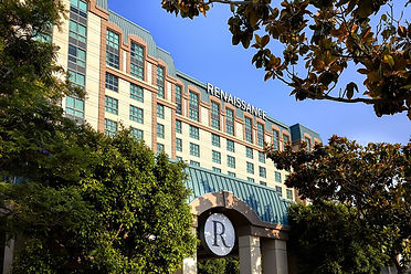 seminar hotel 2.jpg