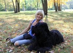 Olga_Milana-20-month