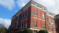 St. Mathieu's Apartments