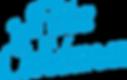 Logo-Fete-du-cinema.png