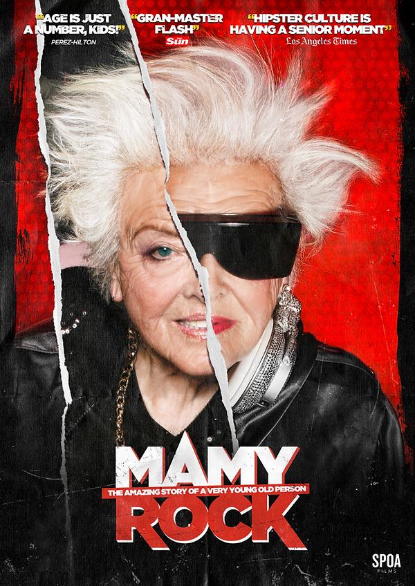 Poster-MamyRock.png