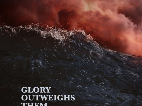 Glory Outweighs them all