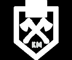 kingship_logo_kingship_men.png