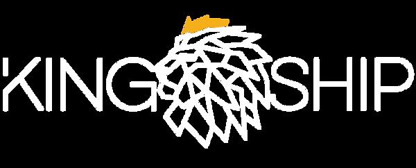 Kingship_logo_white.png