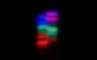 light2.png