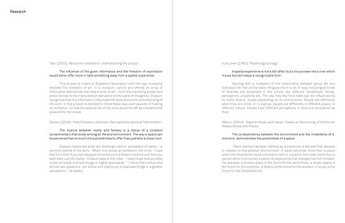 thesis book_Page_08.jpg