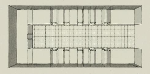 elevator model.png