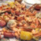 seafood233.jpg