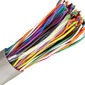 Cat-3 Cable