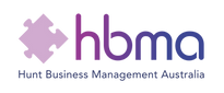 HBMA-logo-full.png