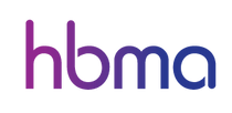 HBMA logo type.png