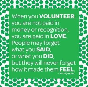 Volunteer_Why.jpg