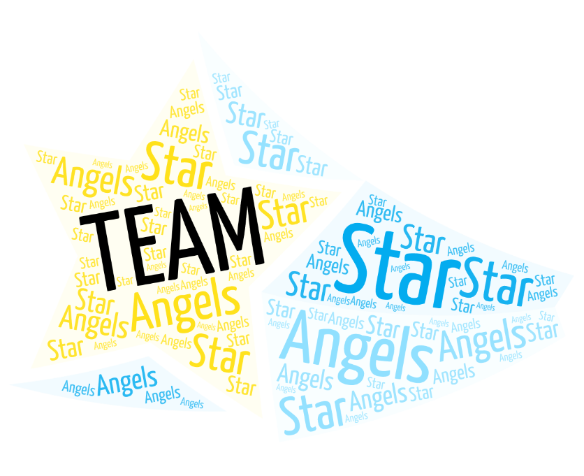 TEAM Icon_Star Angels.png