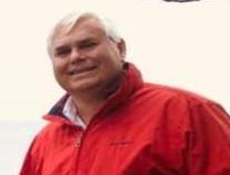 Candidate: Scott Reid