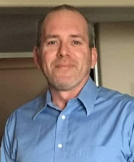 Editor-in-chief J. René Roy