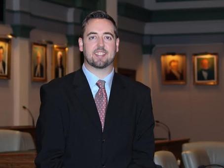 NS RCMP helms Parsons investigation