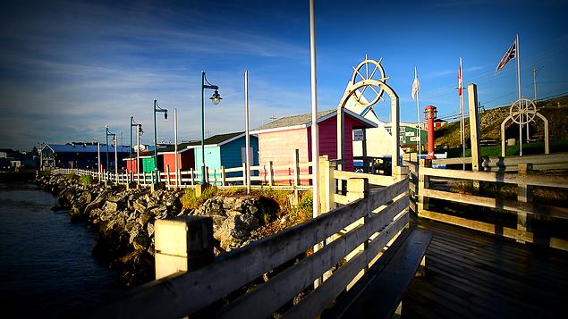 Scotts Cove PAB.tiff