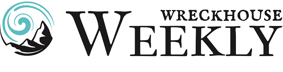 Wreckhouse Weekly horizontal.png