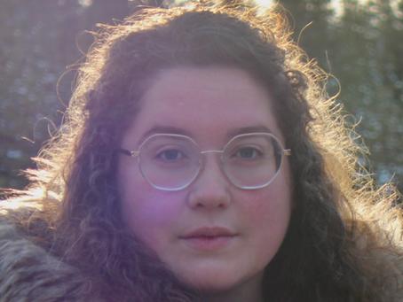 Candidate: Melissa Samms