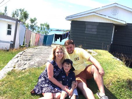 Port aux Basques autism resources entice new families