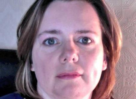 Roz's Rant: Pandemic fatigue