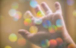 kid-hands-trouching light.png