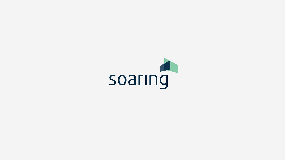 Soaring_Mesa de trabajo 1 copia 2.png